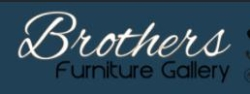 Brothers Furniture