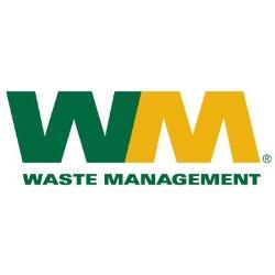 Waste Management - Kitchener Waterloo Bin Rental