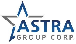 ASTRA Management