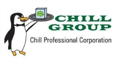 Chill Group