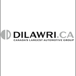 Dilawri Group of Companies