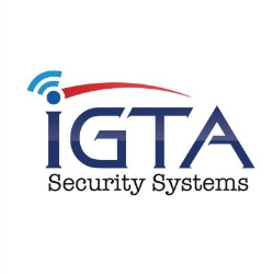 IGTA Security Company