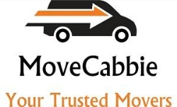 MoveCabbie - Trusted Local Ottawa Movers