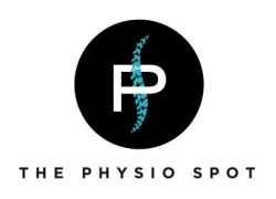 The Physio Spot