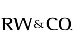 RW&CO. Halifax Shopping Centre (Units 214A & B)