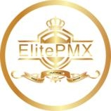Elite Precious Metal Exchange Inc