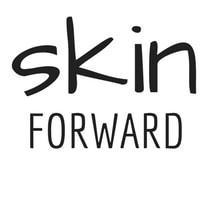 Skin Forward