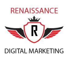 Renaissance Digital Marketing