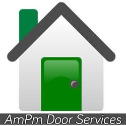 AmPm Door Services