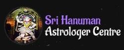 Indian Astrologer Master Usha