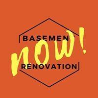 NOW! Renovations GTA