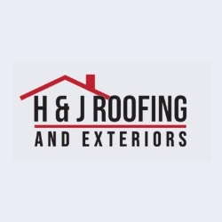 H&J Roofing Solutions