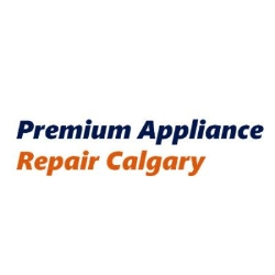 Premium Appliance Repair Calgary