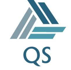 QS Accounting and Taxation Services