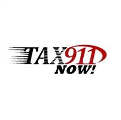 Tax 911 Now