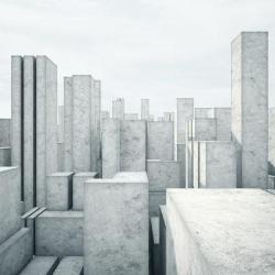 Diversified Concrete Services