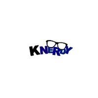 Knerdy