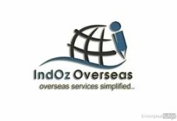 Indoz Overseas-Canada
