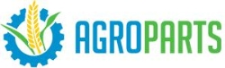 Agroparts Canada