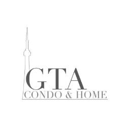 GTA Condo and Home