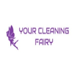 Your Cleaning Fairy Inc