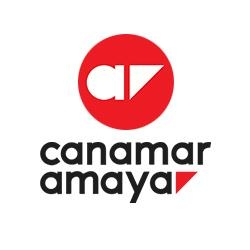 Canamar Amaya Digital Marketing