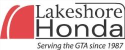 Lakeshore Honda