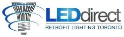 LEDdirect Inc.