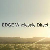 Edge Wholesale Direct Ltd