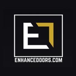 Enhance Doors LTD