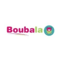 Boubala