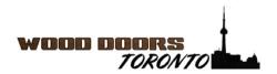 Wood Doors Toronto - Giant Door Manufacturers Inc.