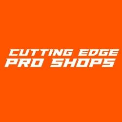 Cutting Edge Pro Shops