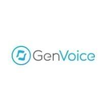 GenVoice