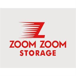 Zoom Zoom Storage