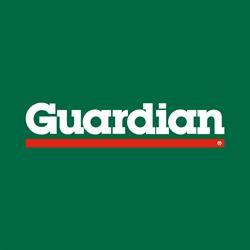 Guardian - NuAid Royal Vista