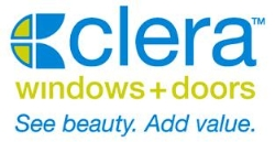 Clera Windows And Doors