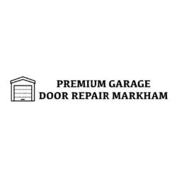 Premium Garage Door Repair Markham