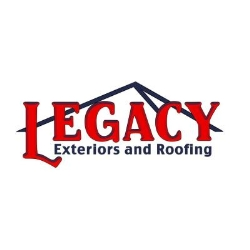 Legacy Exteriors & Roofing