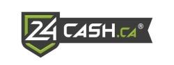 24 cash