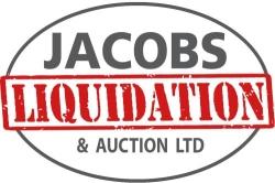 Jacobs Liquidation & Auction Ltd.