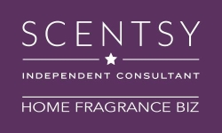 Home Fragrance Biz, Independent Scentsy Consultant