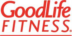 GoodLife Fitness Etobicoke East Mall Women's Only