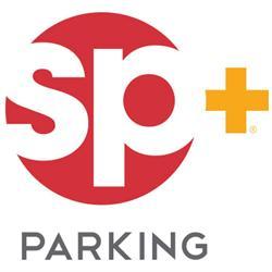 SP+ Parking