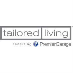 Tailored Living featuring PremierGarage of Vernon