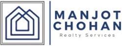 Manjot Chohan - Best Real Estate Agent Brampton