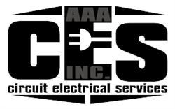 AAA Circuit Electrical Service Inc.