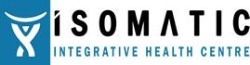ISOMATIC Integrative Health Centre