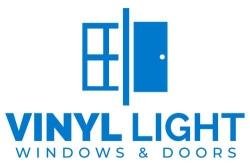 Vinyl Light Windows and Doors