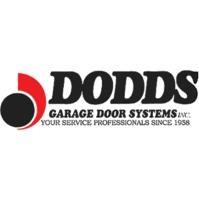 Dodds Garage Door Systems of Mississauga